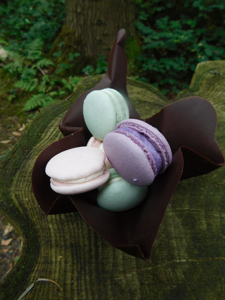 Bluebell-Kitchen-Macarons-Chocolate-Sai