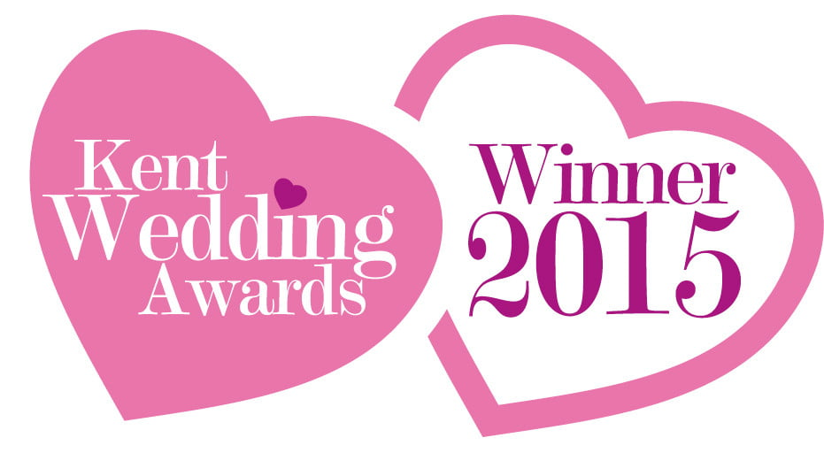 www.bluebellkitchen.co.uk Cake Designer of the Year 2015