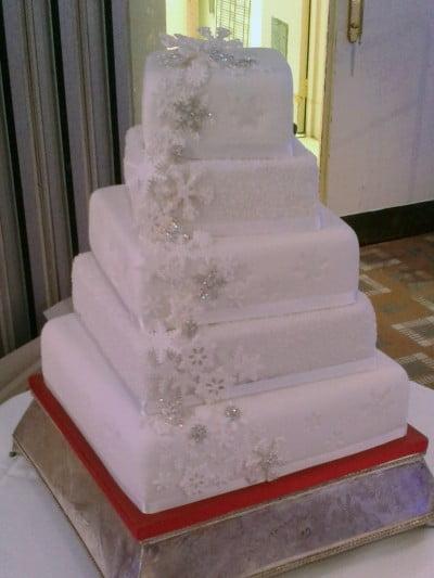 winter wedding4 copy