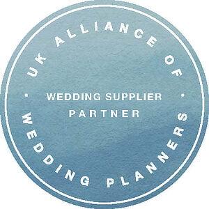 UK AWP logo